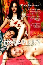 Watch The Dreamers