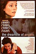 Watch The Dreamlife of Angels