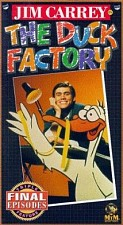 The Duck Factory SE