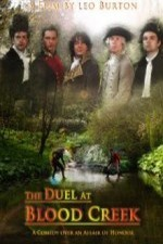 Watch The Duel at Blood Creek