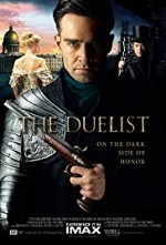 Watch The Duelist