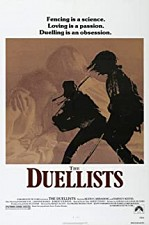 Watch The Duellists