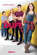 Watch The DUFF