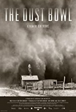 The Dust Bowl SE