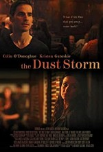 Watch The Dust Storm