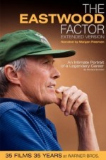 Watch The Eastwood Factor