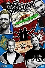 The Edge and Christian Show That Totally Reeks of Awesomeness SE