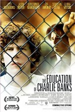 Watch The Education of Charlie Banks