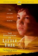 Watch The Education of Little Tree