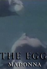 Watch The Egg