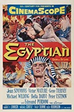 Watch The Egyptian