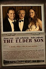 Watch The Elder Son
