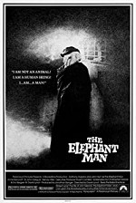 Watch The Elephant Man