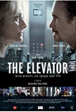 Watch The Elevator: Three Minutes Can Change Your Life
