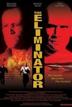 Watch The Eliminator