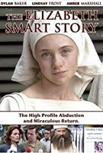 Watch The Elizabeth Smart Story