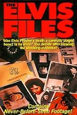 Watch The Elvis Files