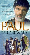 Watch The Emissary: A Biblical Epic