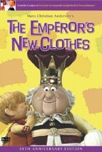 Watch The Enchanted World of Danny Kaye: The Emperor's New Clothes
