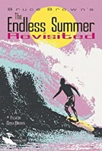Watch The Endless Summer Revisited