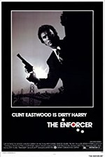 Watch The Enforcer