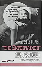 Watch The Entertainer