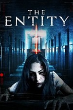 Watch The Entity