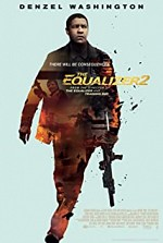 Watch The Equalizer 2