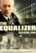 The Equalizer SE