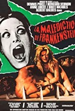 Watch The Erotic Rites of Frankenstein