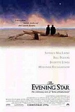 Watch The Evening Star