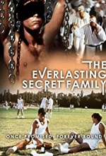 Watch The Everlasting Secret Family