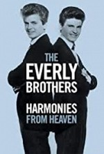 Watch The Everly Brothers: Harmonies from Heaven