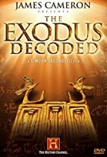 Watch The Exodus Decoded
