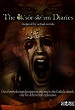 Watch The Exorcism Diaries