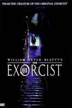 Watch The Exorcist III