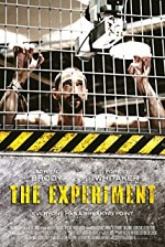 Watch The Experiment