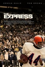 Watch The Express