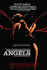 Watch The Exterminating Angels