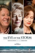 Watch The Eye of the Storm