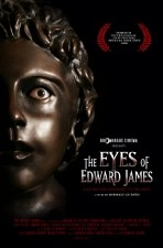 Watch The Eyes of Edward James