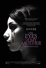 Watch The Eyes of My Mother