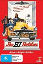 Watch The F.J. Holden