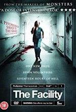Watch The Facility