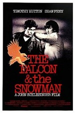 Watch The Falcon and the Snowman