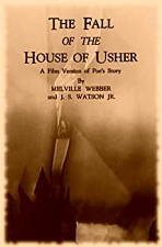 Watch The Fall of the House of Usher