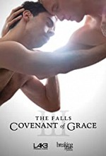 Watch The Falls: Covenant of Grace