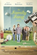 Watch The Family Fang