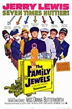 Watch The Family Jewels