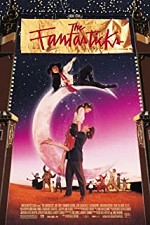 Watch The Fantasticks